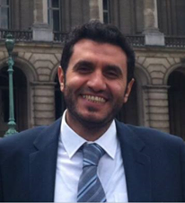 هاني عبد اللطيف
