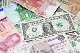 لماذا تتأثر قيمة العملة بإنخفاض حجم الاحتياطي النقدي الأجنبي؟