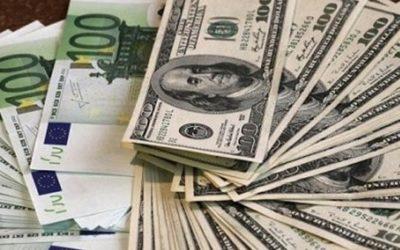 حرب العملات